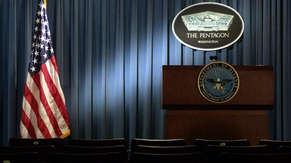 Pentagon, son saldırılar için İran destekli milisleri hedef gösterdi!