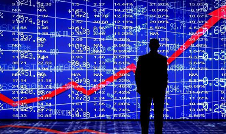 Goldman Sachs'tan üç aylık dolar/TL kuru tahmini!
