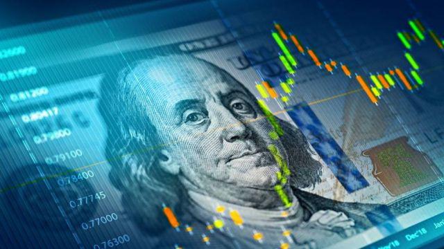Mutasyon endişesinin piyasaya etkisi: Dolar yükseldi!