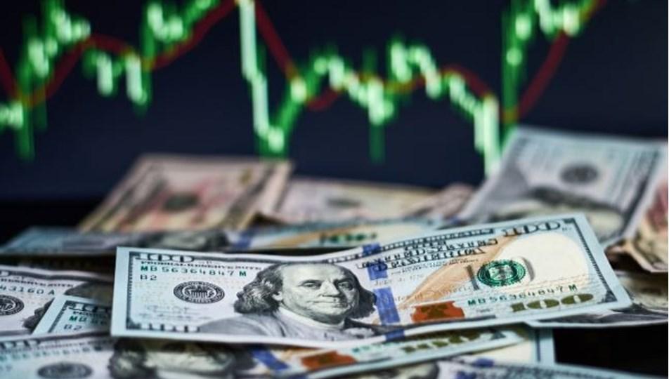 Merkez Bankası'nın beklenilen faiz artışı, dolar ve euronun yükselişiyle kuvvetlendi