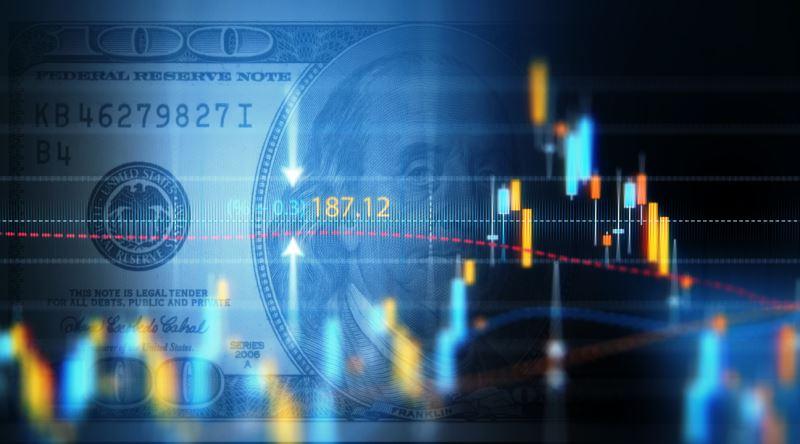 Piyasalar, faiz kararını bekliyor!