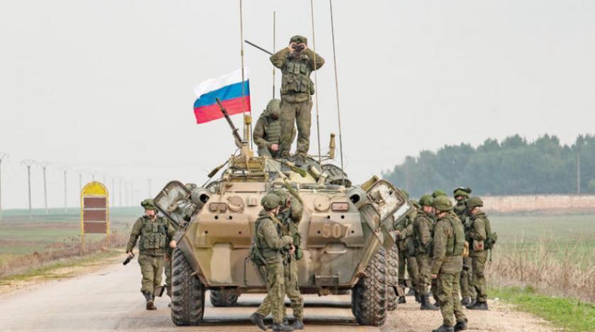 Rusya: Karabağ'a dönen sığınmacı sayısı, 47 binden fazla!