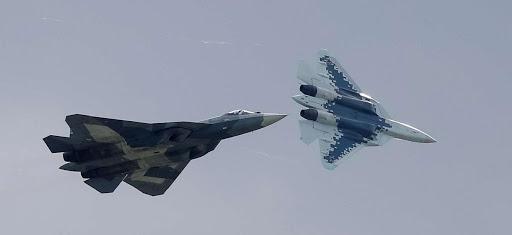 Rusya, Suriye-Türkiye sınırına askeri uçak ve helikopter gönderdi iddiası!
