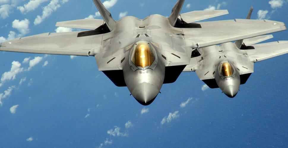 Rusya: Karadeniz üzerinde keşif yapan ABD ve Fransız uçaklarını engelledik