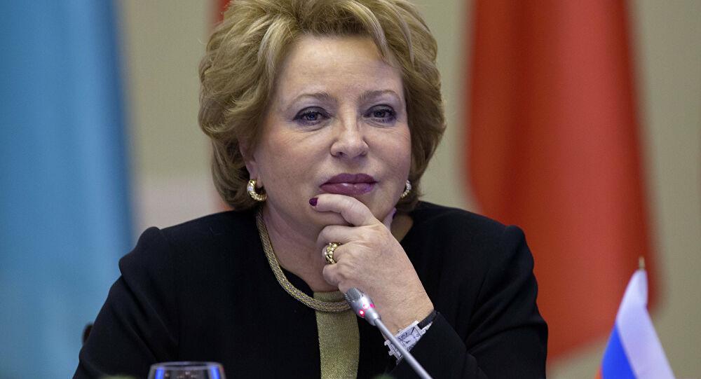 Rusya'dan Dağlık Karabağ'ın statüsüne ilişkin açıklama!