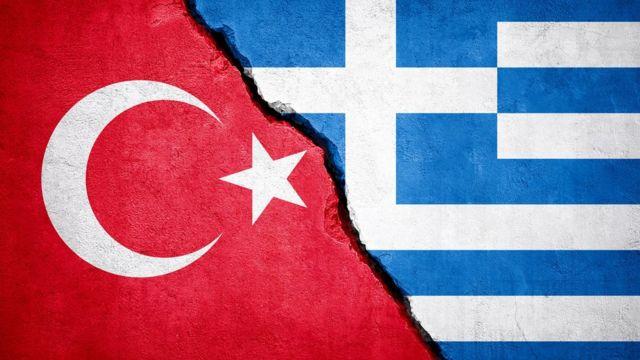 Yunan basınından Türkiye hakkında dikkat çekici iddia!