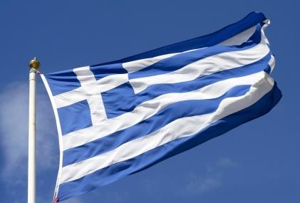 Yunanistan silahlanmaya devam ediyor!