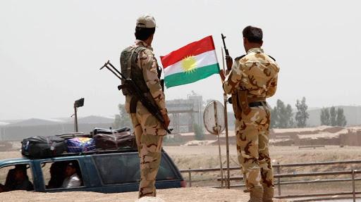 Peşmerge: Irak ordusu ile güvenlik boşluğu doldurulamadı!