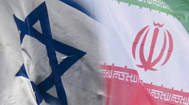 İsrail'den İran uyarısı: 24 ay içinde...