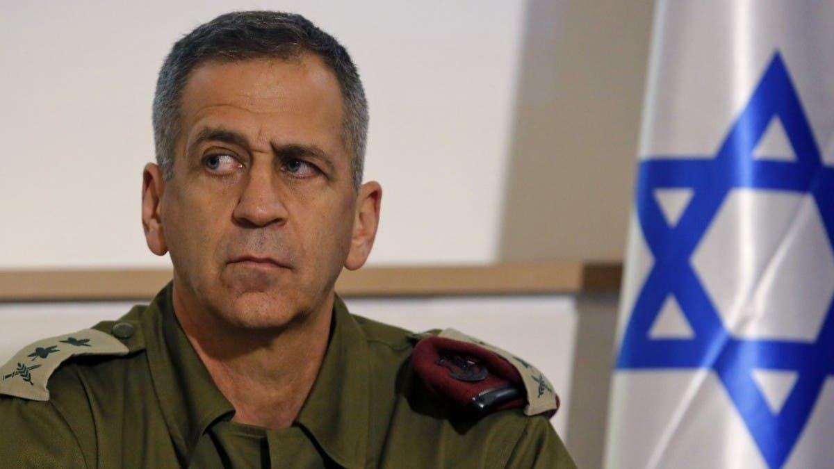 İsrail'den o tehditlere karşı ültimatom: Bu bir savaş ayı olacak!