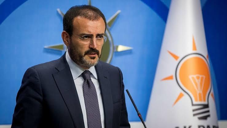 AKP'den açıklama: Kabine değişikliği yapılacak mı?