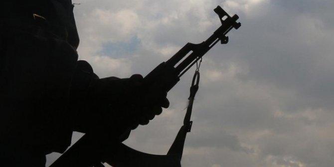 PKK, Pencwen'de 'vergi' adı altında para topluyor!