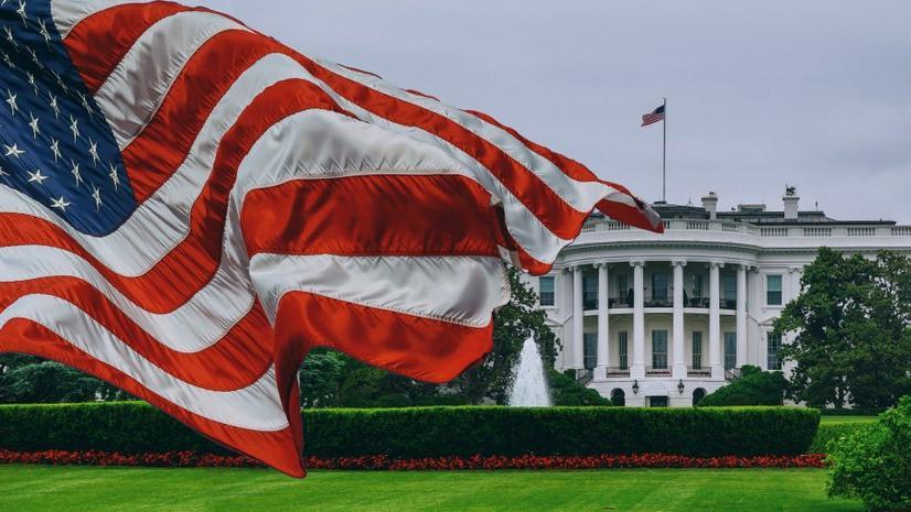 Beyaz Saray: ABD, 'o ülkeyi' nükleer silahlarla savunmaya hazır!