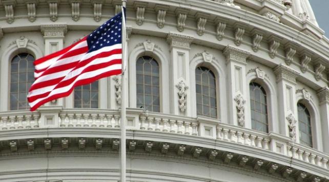 ABD: Irak'ın egemenliğine saygı duyulmalı!