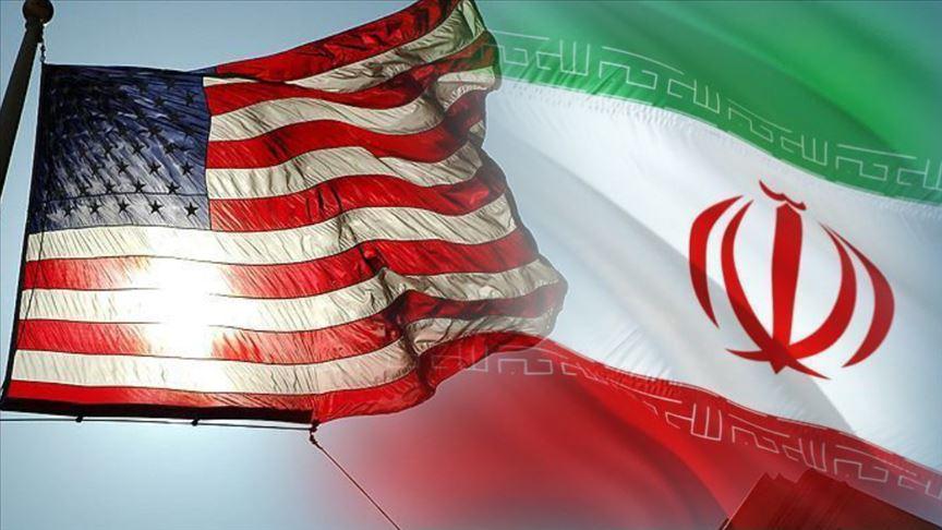 İran'dan tutuklu ABD vatandaşları hakkında açıklama!