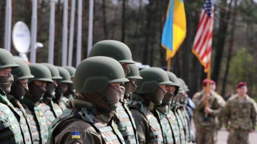 Blinken'dan Rusya'ya karşı Ukrayna'ya 'destek' açıklaması!