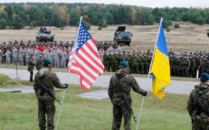 Rusya: ABD 'o bölgeye' asker gönderirse…