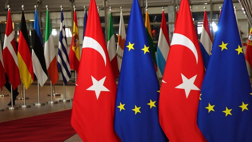 Avrupa Konseyi'ne Türkiye'ye karşı harekete geçin çağrısı