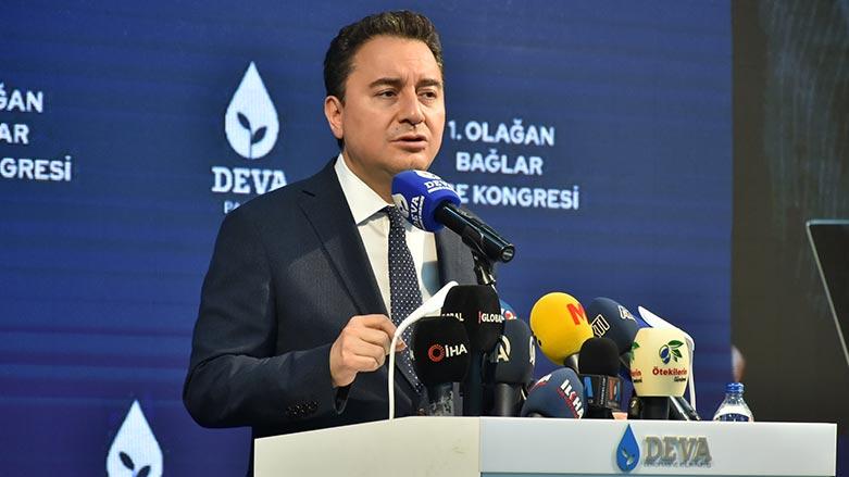 Babacan'dan iktidara: Açıklamazsanız, 'o kayıtları' biz açacağız!
