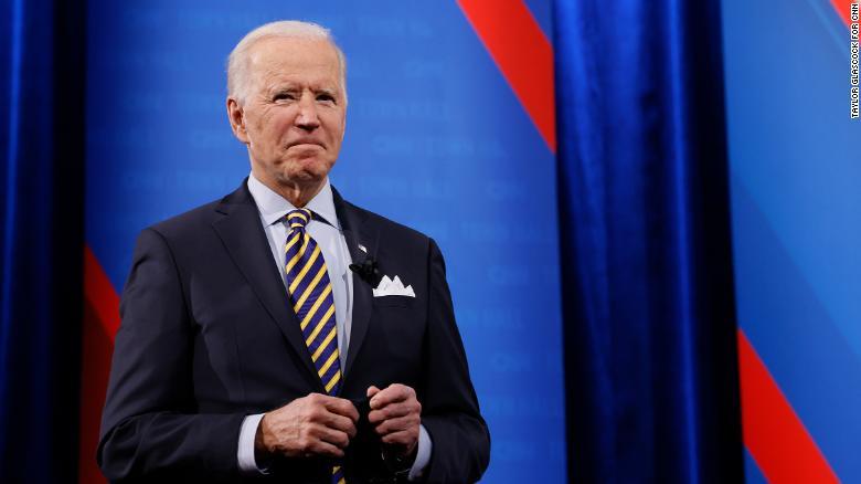 Biden, 'o liderle' beklenen görüşmeyi yaptı: Cinayet raporu ertelendi!