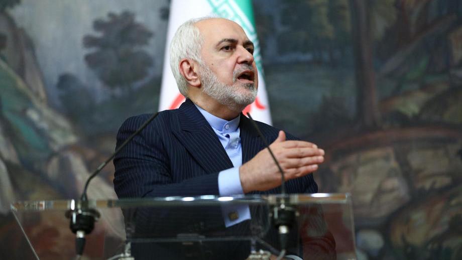 İran'dan açık tehdit: Onlardan intikam alacağız!