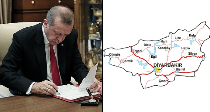 İktidar, dar bölge seçim sistemine hazırlanıyor iddiası!