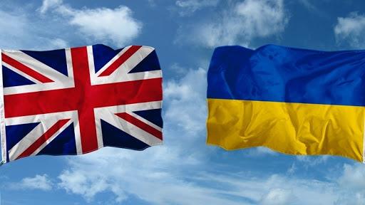 Ukrayna ve İngiltere'den ortak adım: Binden fazla asker ile...