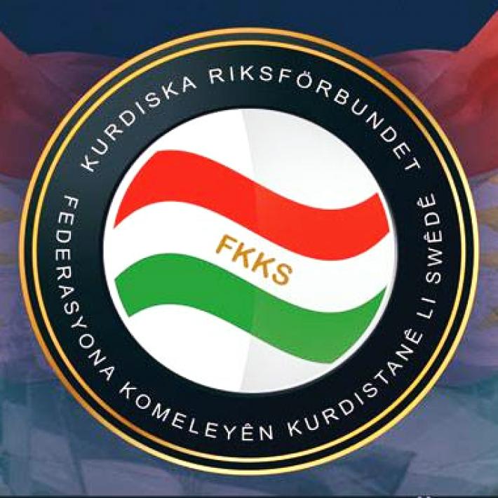 İsveç'te 21 vekil Kürtçe için başlatılan kampanyaya katıldı!