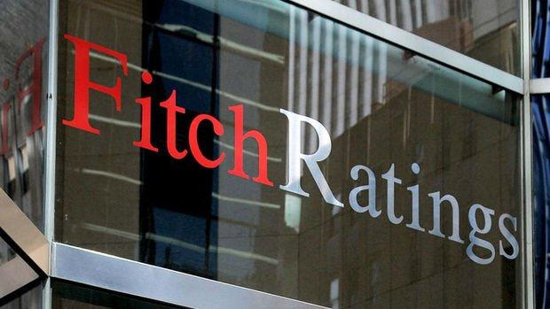 Fitch'ten Türk bankaları için uyarı!