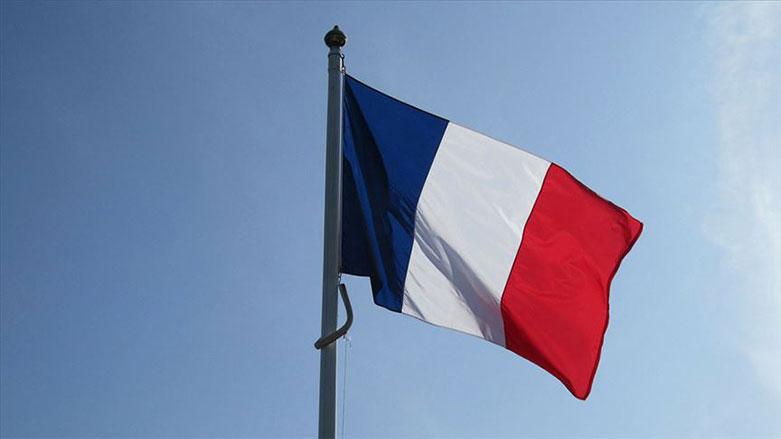 Fransa'dan Türkiye'ye: Eğer saldırgan davranış biçimini seçerlerse...