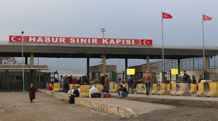Diyarbakır'da ekonomik kriz: İşçiler Kürdistan Bölgesi'ne gidiyor!