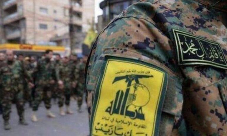 Hizbullah: Himeymim Üssün'de olduğumuzu herkes biliyor!