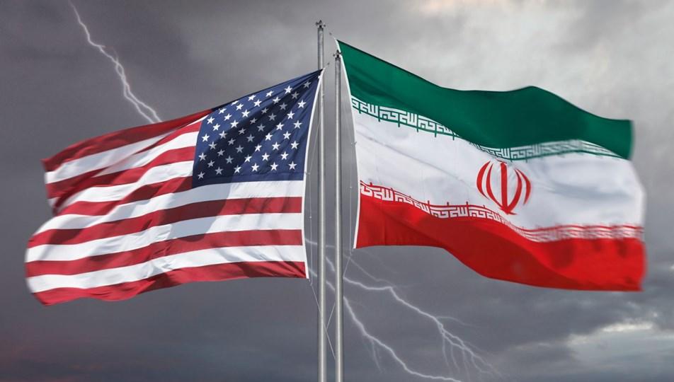ABD: Amacımız İran ile bir sonuca ulaşmak, ancak…