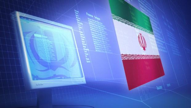 İran: Nükleer arşivimiz çalındı!
