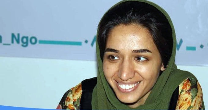İran   Kürtçe öğretmenine 5 yıl hapis cezası!