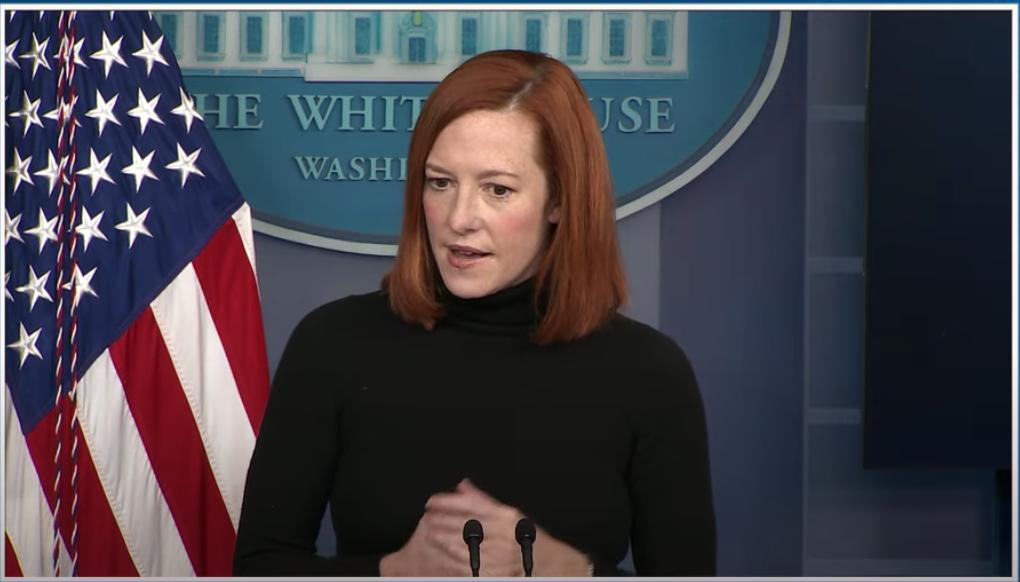 ABD: Rusya'ya karşı haftalar içinde harekete geçeceğiz!