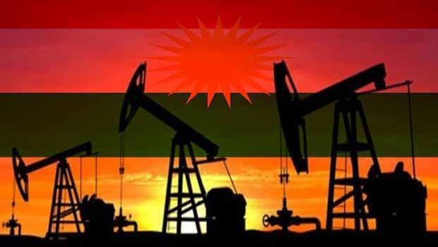"""""""Kürdistan Bölgesi artık ulusal petrol şirketini kurabilir!"""""""
