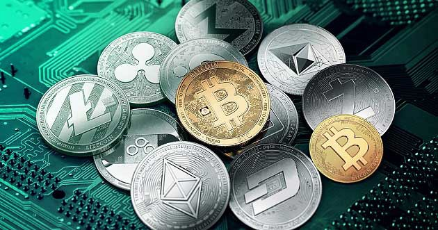 Japonya'dan dijital para atağı: Başlıyorlar!