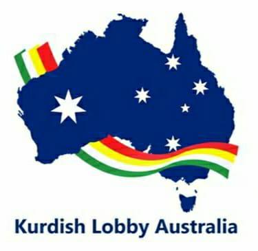 Avustralya Kürt Lobisi'nden Başbakan'a 'Ermeni Soykırımı' mektubu!