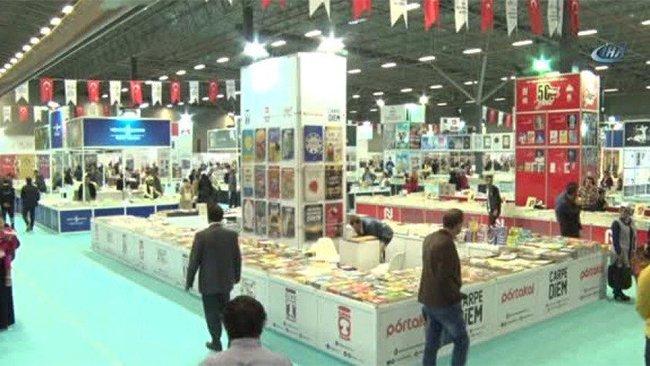 Rapor: Kürtçe yayınlar üzerindeki baskı artıyor!