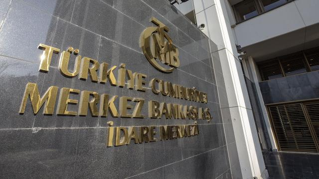 Merkez Bankası Başkanı görevden alındı!