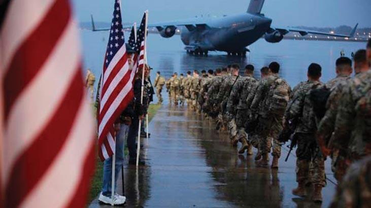 NATO Savunma Bakanları, Irak ve Afganistan için toplanıyor!