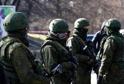 NATO'dan askeri hareketliliğin arttığı 'o bölge' için açıklama!