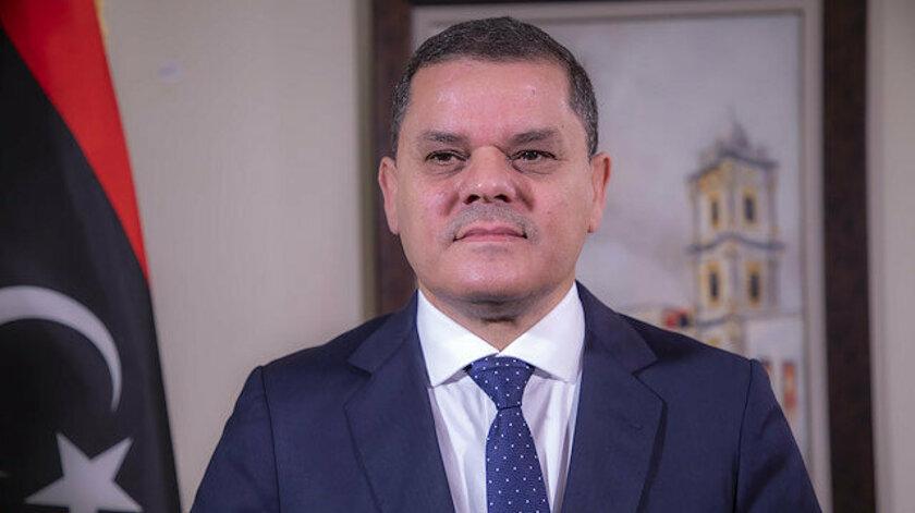 Le Monde: Libya'nın yeni Başbakanı Türkiye ve Rusya'ya yakın!
