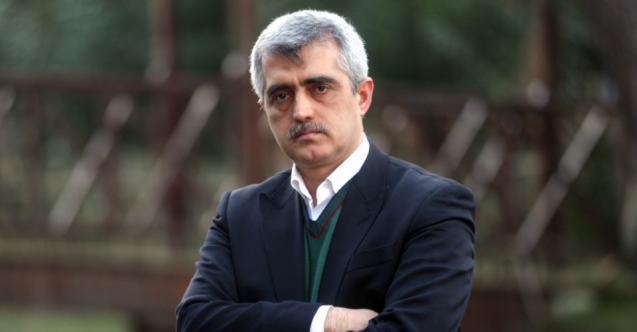 RÖPORTAJ | Gergerlioğlu: Türkiye hükümetine göre herkes Türkleşmeli