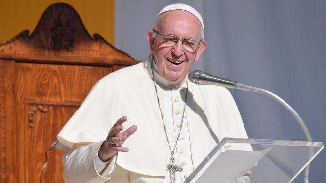 Papa'nın ziyareti öncesi Vatikan'ın Bağdat Büyükelçisi Kovid-19'a yakalandı!