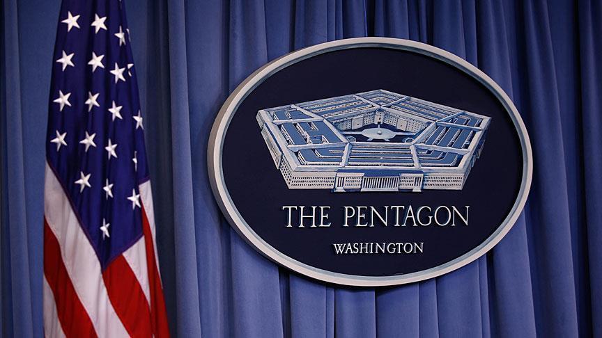 Pentagon'dan o ülkeye ilişkin 'önemli bir ortağımız' açıklaması!