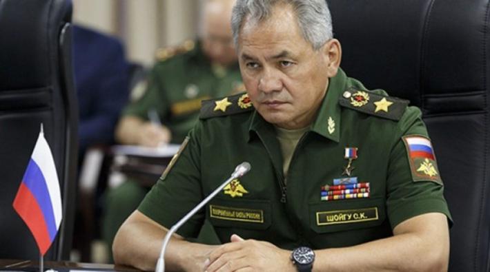 Rusya'dan orduya NATO talimatı: Hazır oldun!