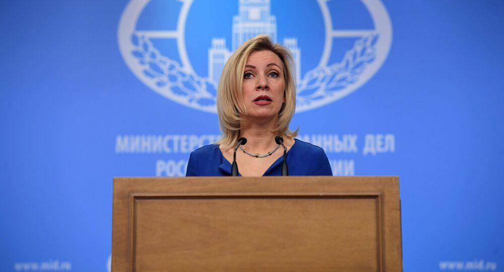 Rusya'dan Türkiye'ye, Ukrayna'ya gönderilen İHA'lar üzerinden mesaj!