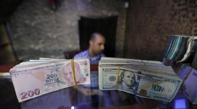 Dev ekonomi kurumları Türkiye raporunu yayınladı: Tablo karanlık!